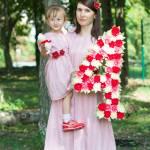 Анна Константинова Profile Picture