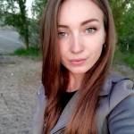 Татьяна Холоденина