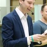 Ярослав Базуев