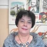 Ольга Мишина Profile Picture