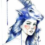 Астрология Profile Picture