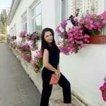 Элен Шайхлисламова