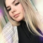 Ульяна Никифорова