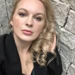 Юлия Никифорова
