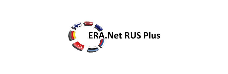 Конкурс на лучшие проекты фундаментальных научных исследований, проводимый совместно РФФИ и организациями-участниками программы «ERA.Net RUS plus» Cover Image