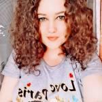 Anna Drozhannikova