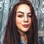Ева Самойленко