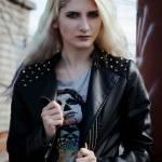 Виолетта Ярославцева