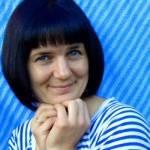 Алевтина Конеева