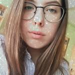 Ксения Губарева