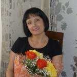 Вера Крумина