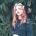 Екатерина Киященко