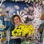 Наталья Бакуменко