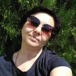 Natalia Ystinova