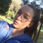 Маргарита Андрух