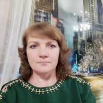 Ольга Осьмачкина