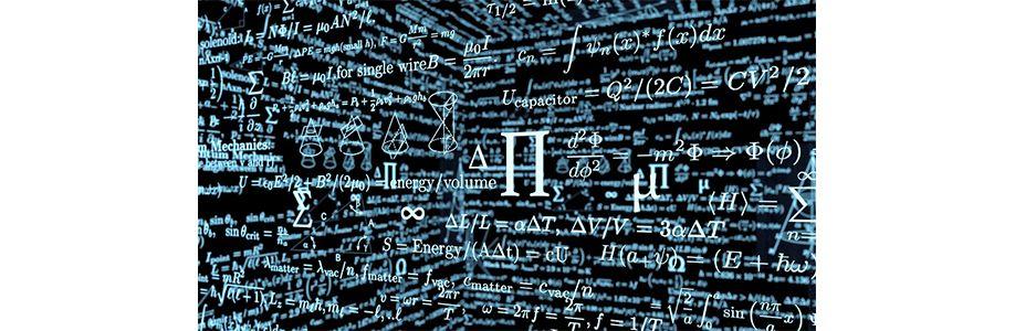 Конкурс на получение индивидуальных грантов «Молодая математика России» Cover Image