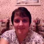 Юлия Сапронова