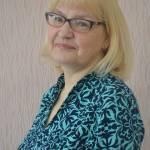 Елена Коломеец