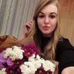 Екатерина Кабашкина