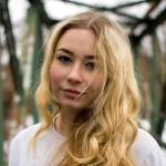 Валерия Котенева