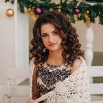 Лена Горяинова