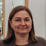 Гусева Елена