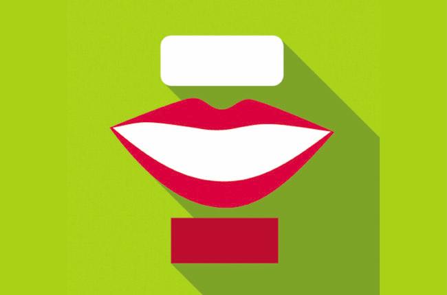 Бесплатный онлайн курс: Грамматика | Бесплатная онлайн академия IT