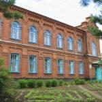 """МБОУ """"Ярищенская СОШ"""" Колпнянский район"""