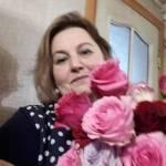 Ирина Бадьина