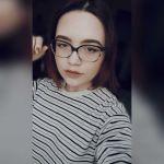 Наталия Черкашина