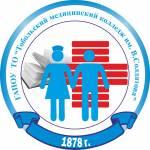 Тобольский медицинский колледж Profile Picture