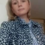 Елена Худаярова
