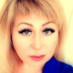 Людмила Мирзоян