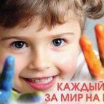 LyudmilaVladimirovnaPodkolzina78