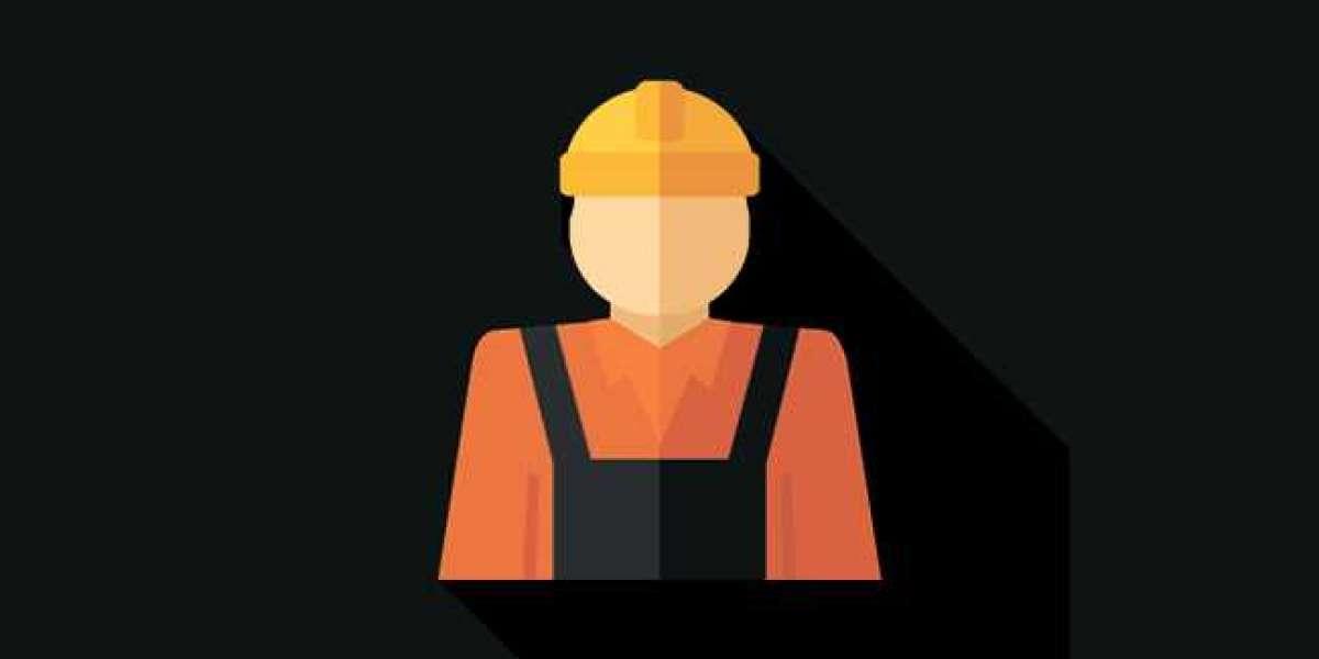Инженер-технолог (производств изделий из пластмасс)
