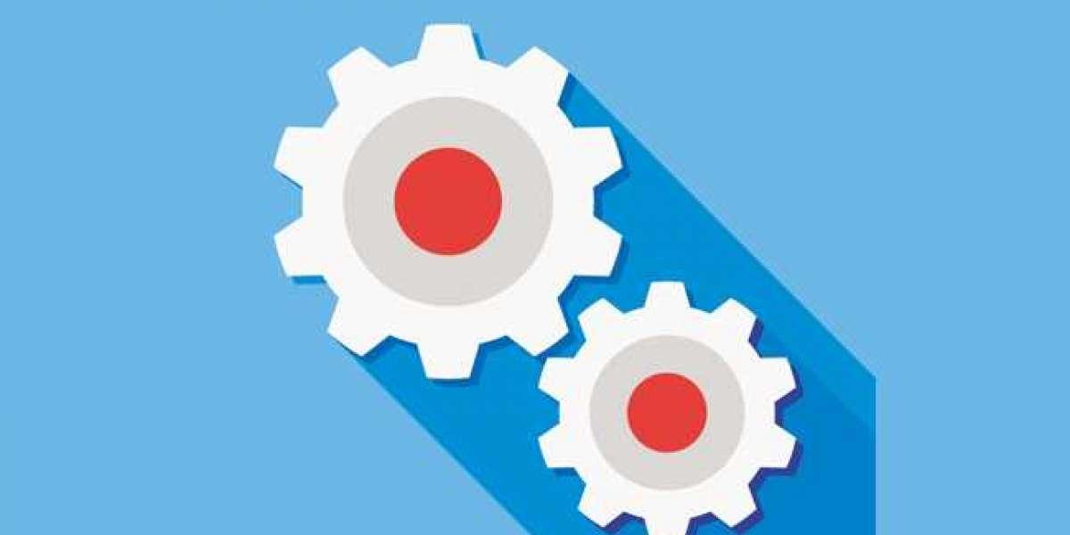Инженер по реновации технологических машин и оборудования
