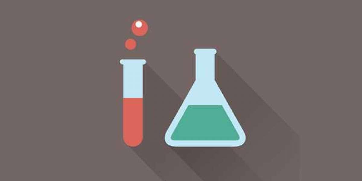 Рециклинг-технолог (химические и биотехнологические производства)