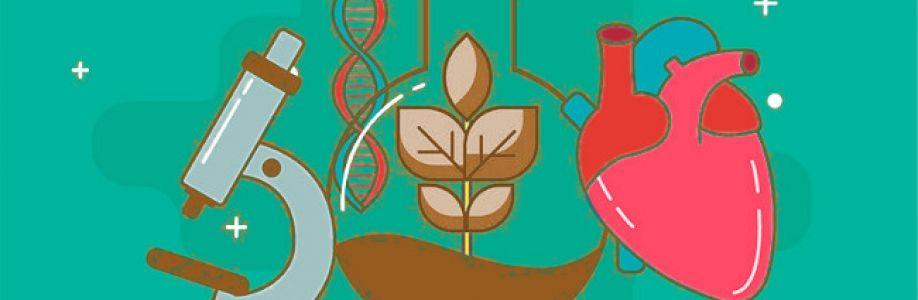 Конкурс по поддержке лабораторий, осуществляющих генетические исследования. Гранты 2021-2024 гг
