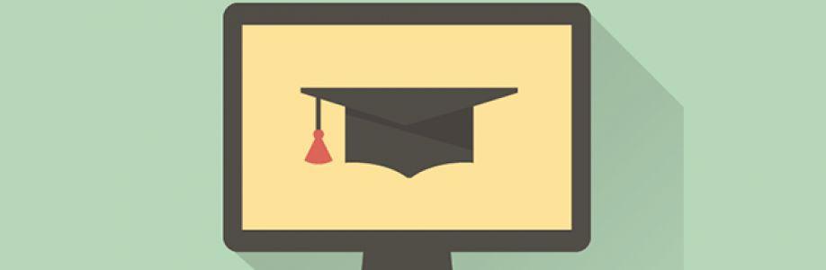 Конкурс на участие в региональной стажировке «Управление проектной деятельностью и инновациями для специалистов ЦМИТ»