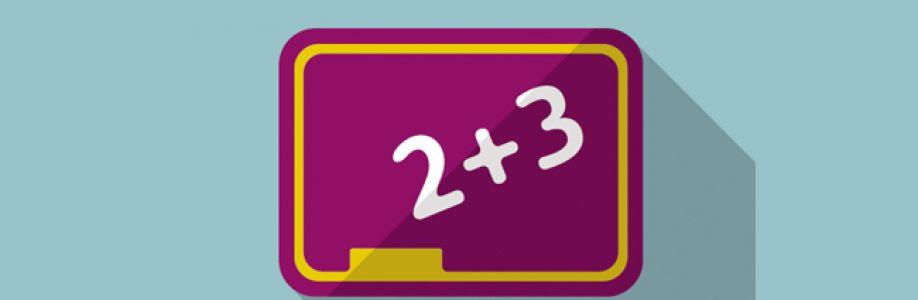 Международный конкурс проектов в области математики (2020 год)