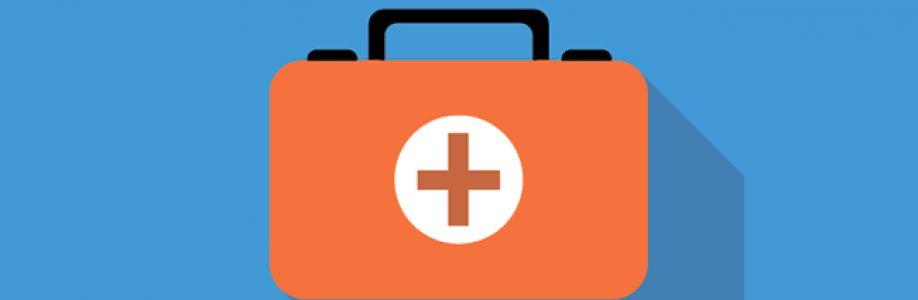 Конкурс в сфере цифровых технологий для здравоохранения