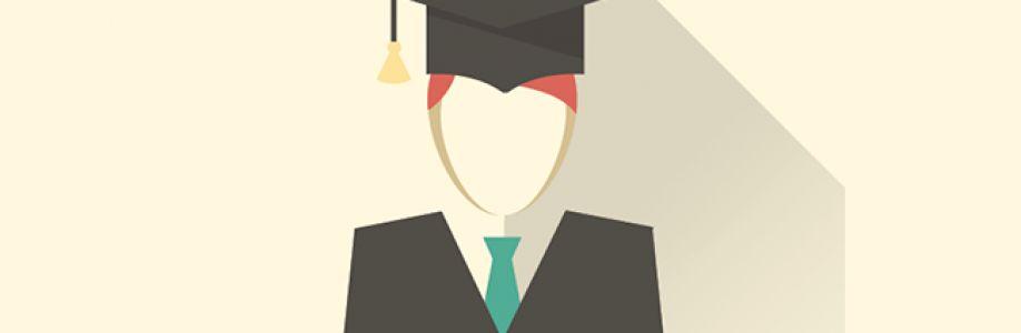Всероссийский конкурс практико-ориентированных студенческих работ «Профстажировки 2.0»