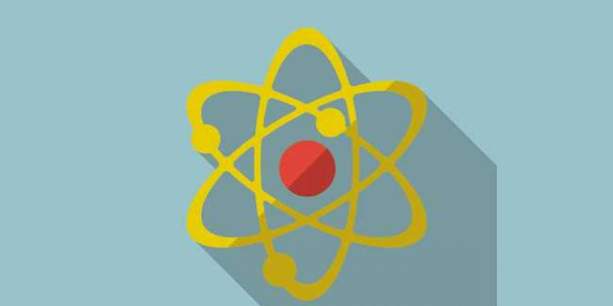 Химик-технолог или научный работник в области синтеза материалов медико-биологического назначения