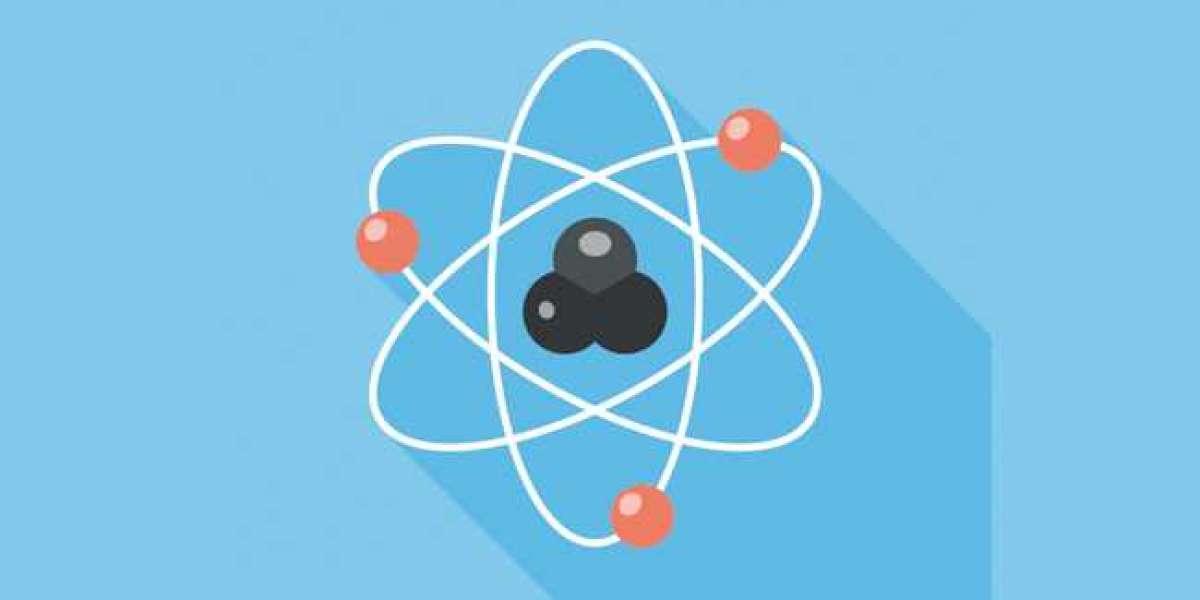 Химик-исследователь, химик-аналитик (органическая химия)