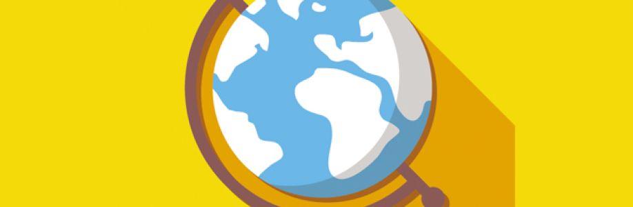 Конкурс грантов для сопровождения проектов программы «Дежурный по планете» 4 очередь