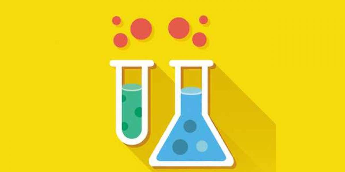 Химик-исследователь в области неорганических биоцементов и биокомпозиционных материалов медицинского назначения
