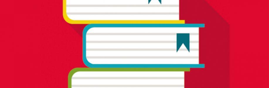 Региональный конкурс на лучшие проекты фундаментальных научных исследований, проводимый совместно РФФИ и правительством Ивановской области (2020 год)