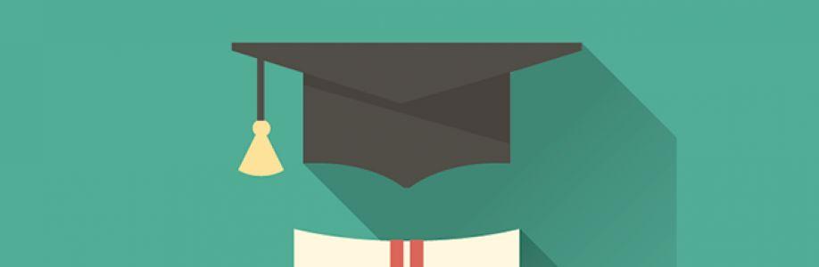 Грантовый конкурс 2021 года для преподавателей магистратуры