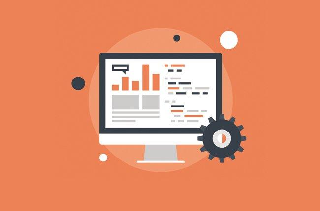 Изучение Java | Бесплатная онлайн академия труда